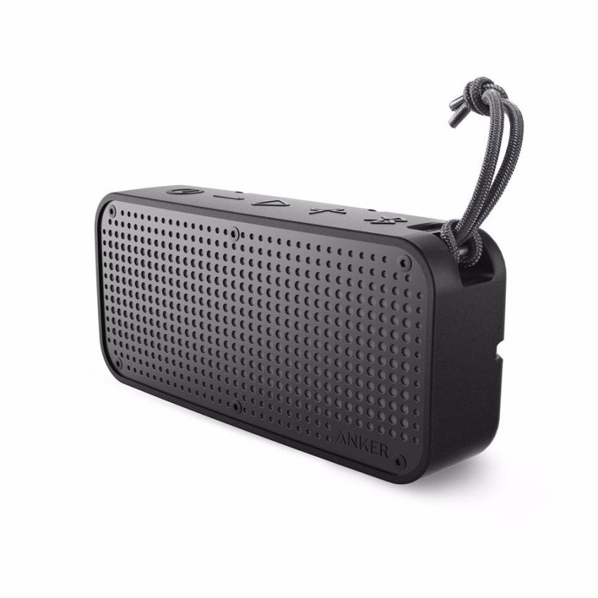 Loa Bluetooth Anker SoundCore Sport XL (chống nước) - A3181