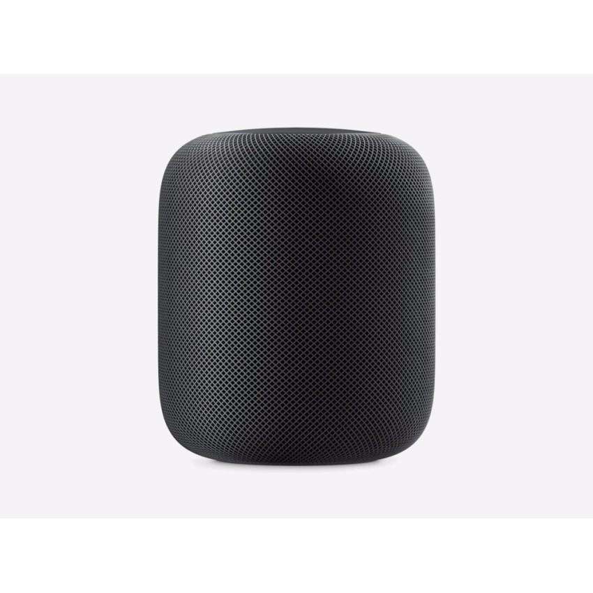 Loa thông minh Apple HomePod