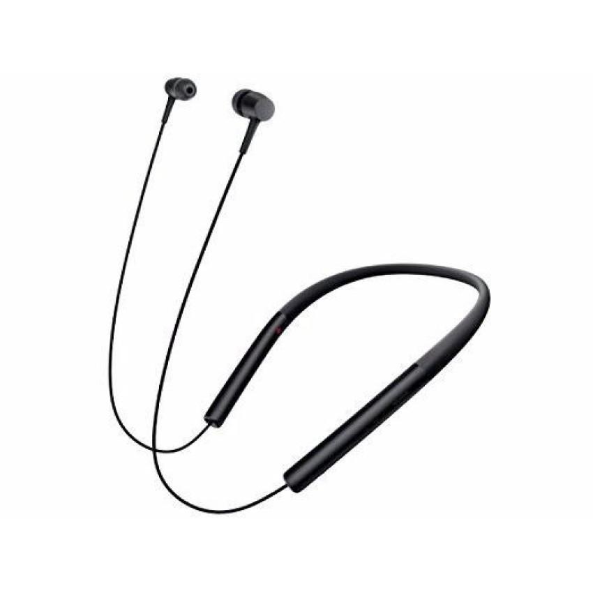 Tai nghe Không Dây SONY h.ear in Wireless , Đen (MDREX750BT)
