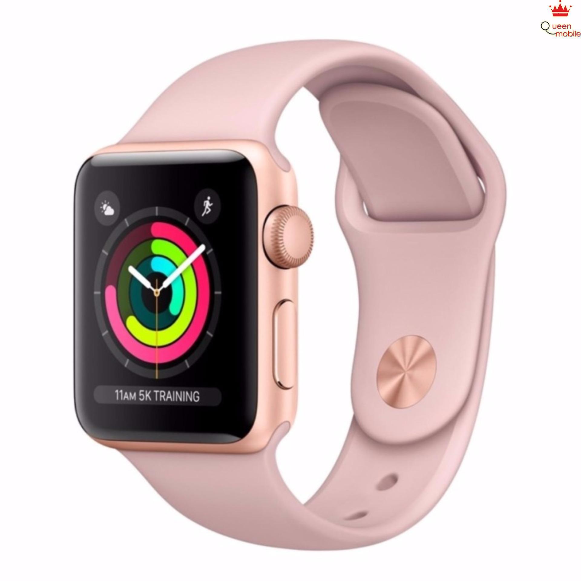 Apple chính thức công bố sự kiện ra mắt sản phẩm mới