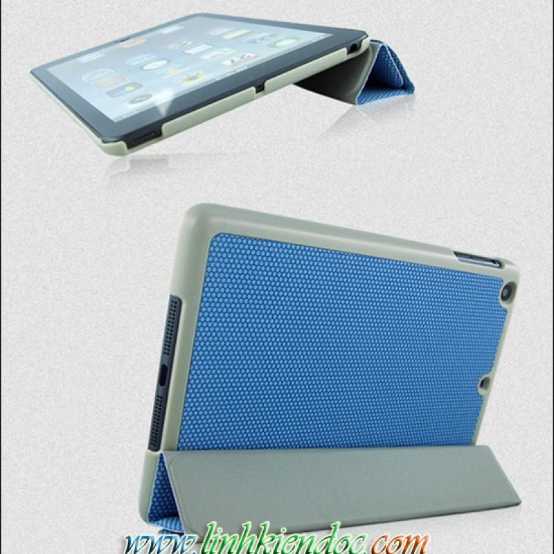 Tai nghe Bluetooth cao cấp QCY-T1 Pro
