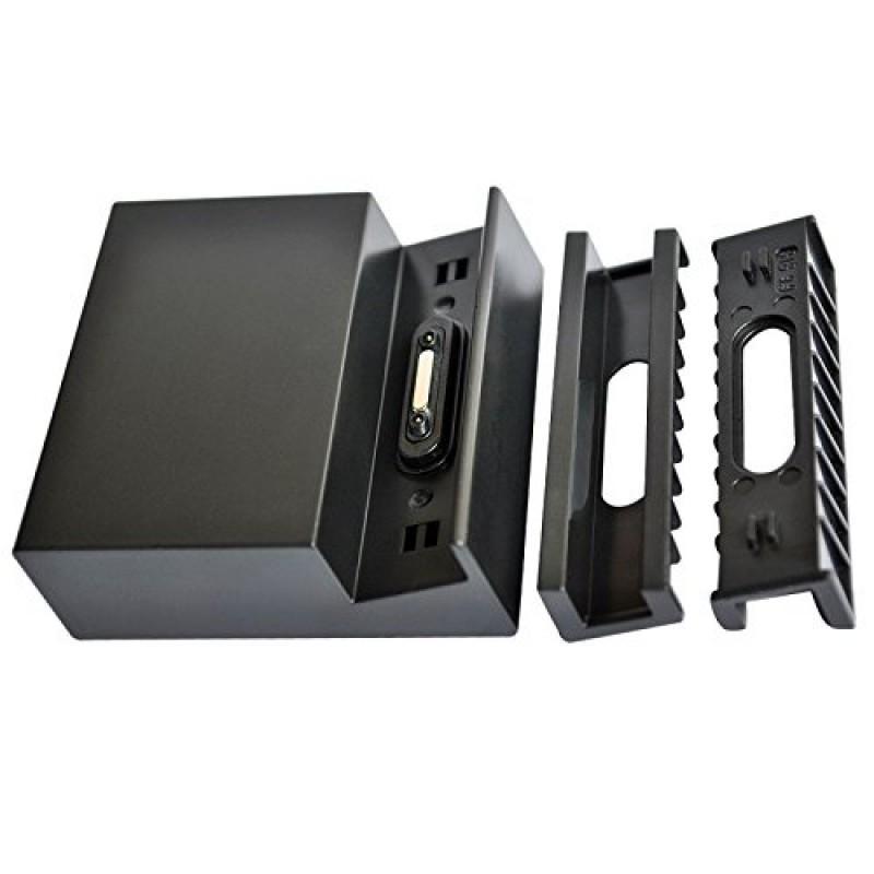 Dây Cáp Sạc USB Type-C Ra USB Type-C 2.0 Anker Powerline II 1.8m - A8482 - Hàng Chính Hãng