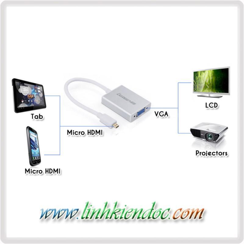Máy tính bảng iPad Air 4 10.9-inch 2020 64GB WiFi + 4G Space Gray MYGW2 99%