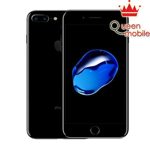Cách sử dụng chế độ chiếu sáng chân dung trên iPhone X và iPhone 8 Plus