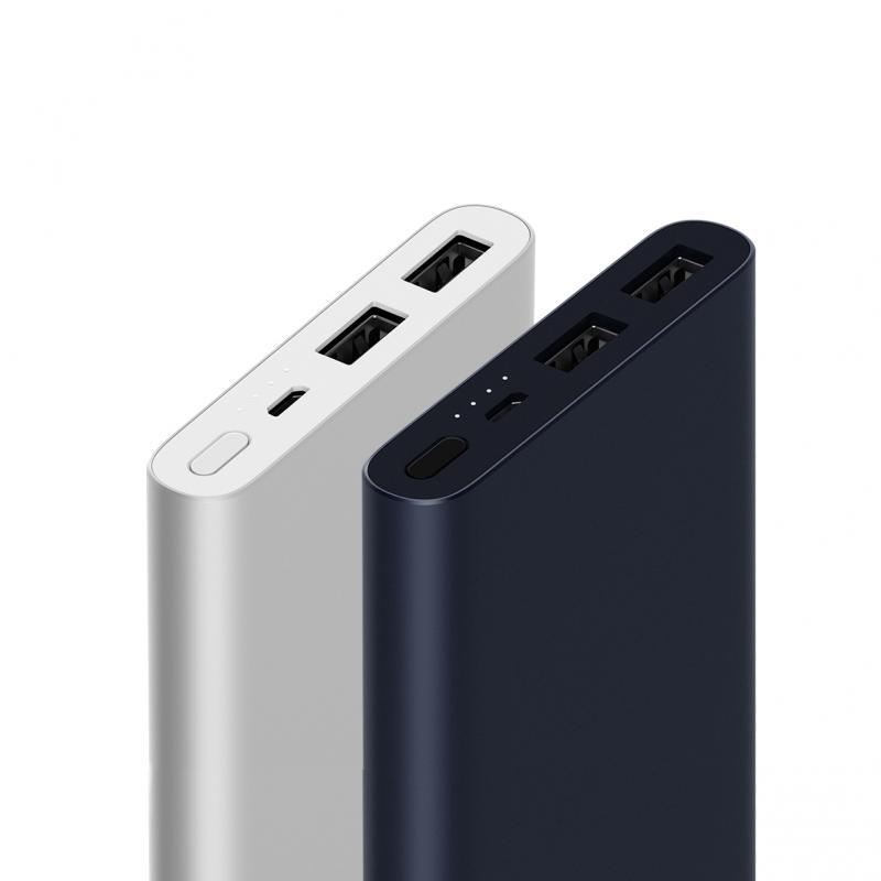 Apple lần đầu bị Xiaomi vượt mặt trong BXH ông lớn smartphone chỉ vì iPhone 12