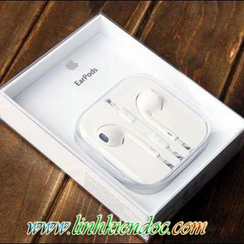 Máy tính bảng iPad Gen 8 128GB WiFi Silver MYLE2
