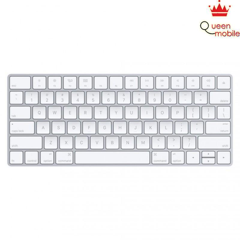 Apple Magic Keyboard- MLA22 99%
