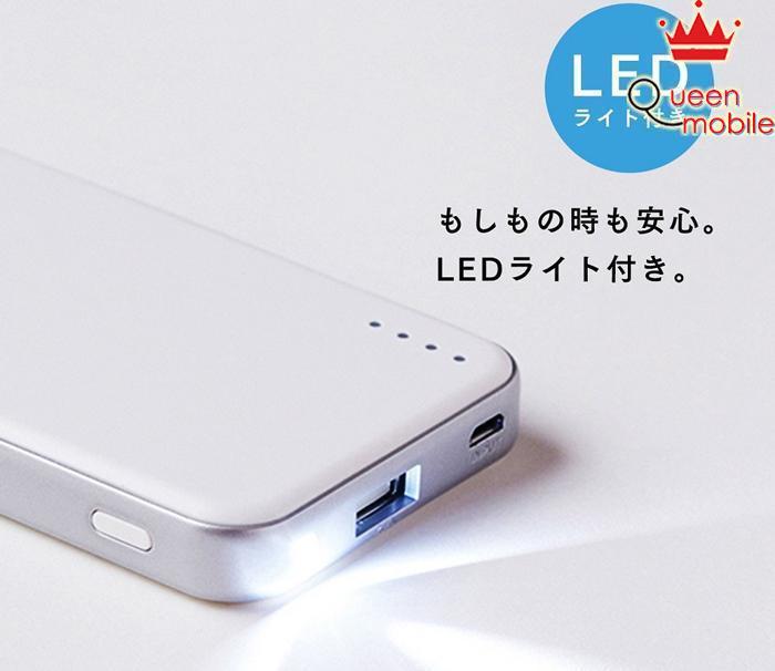 Smartphone màn hình khủng Lumia 625 chính hãng giá  dưới 6 triệu đồng