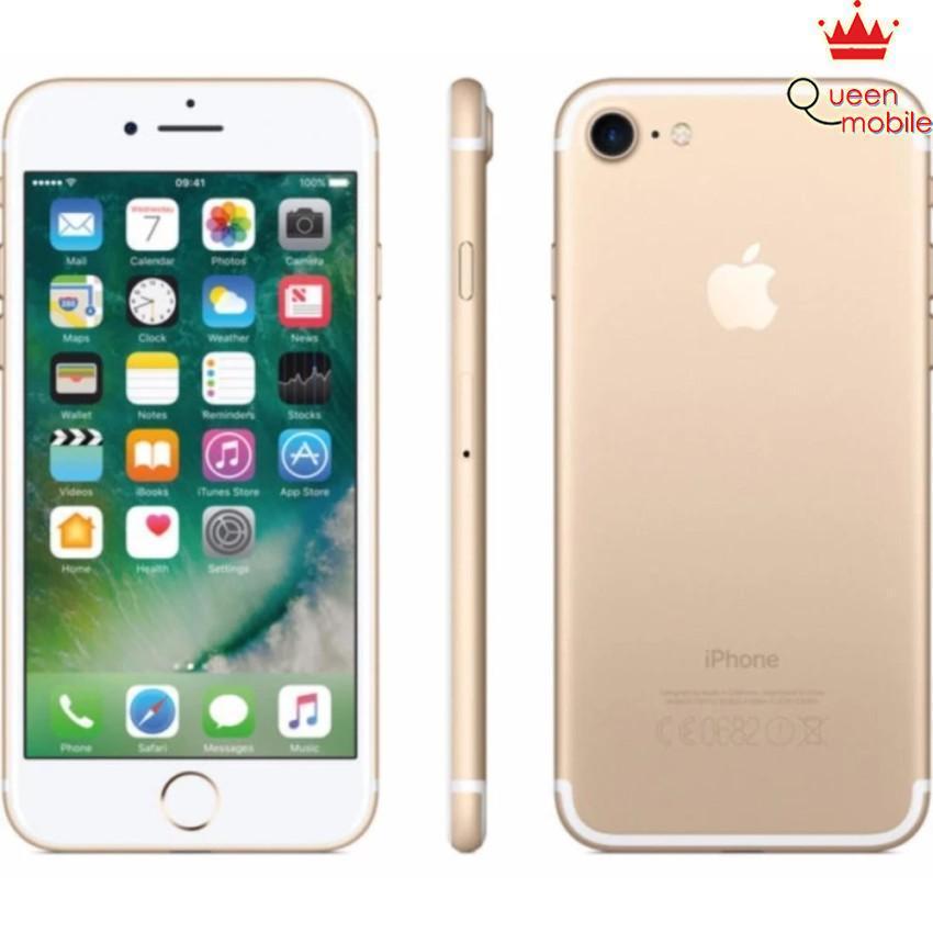 So sánh thời lượng pin iOS 13.6 với iOS 13.5.1: Liệu có nên nâng cấp?