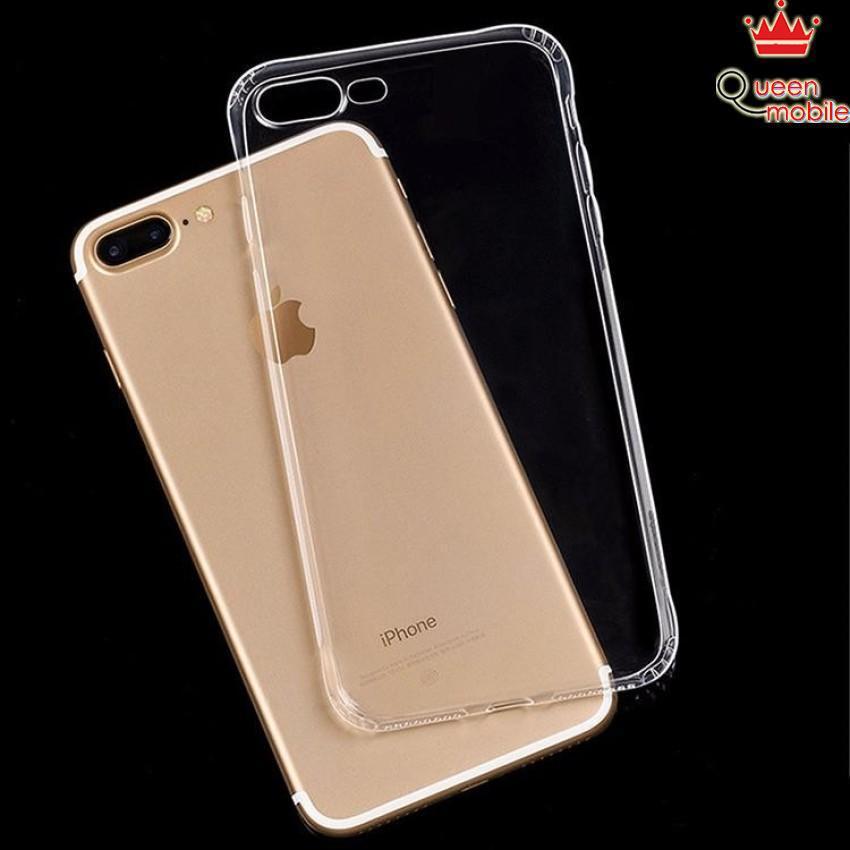 Chậm hơn kế hoạch, iPhone 12 dự kiến ra mắt tháng 11