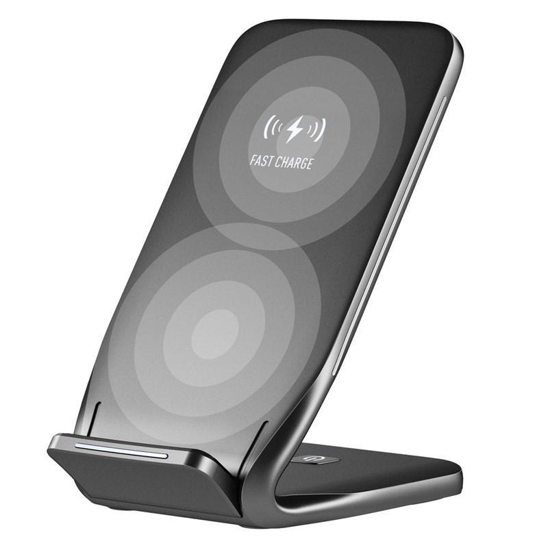 Điện Thoại iPhone 11 Pro 256GB - Hàng Nhập Khẩu  - Vàng
