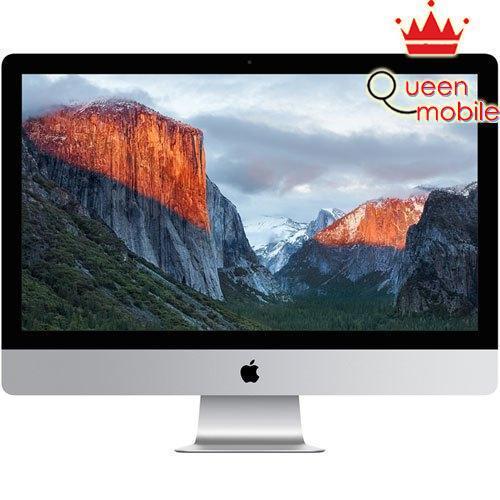 Top 10 máy tính bảng đáng mơ ước nhất 2012