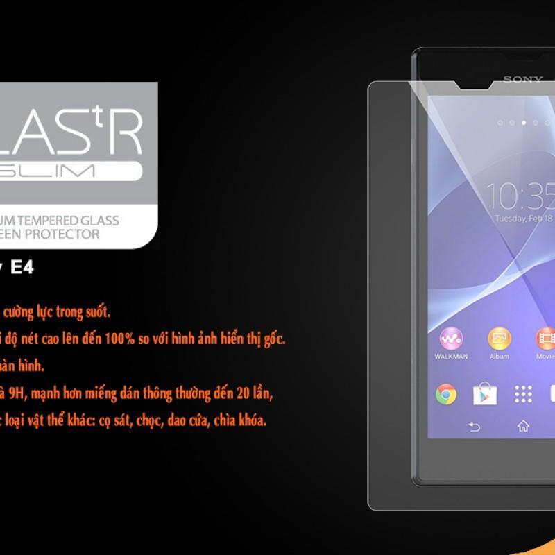 Điện thoại Samsung Galaxy A11 3GB 32GB - Hàng chính hãng