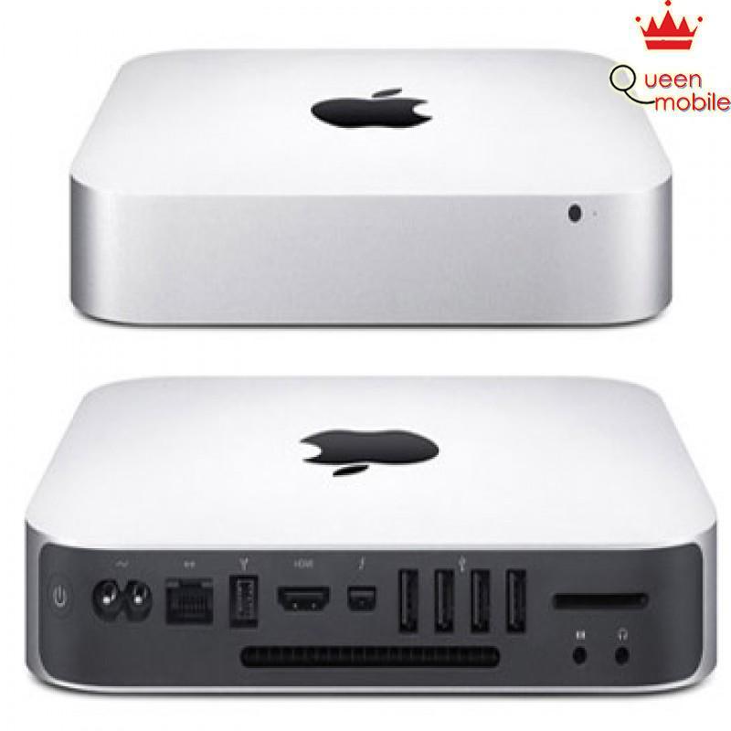 Giá iPhone 12 Pro Max giảm mạnh, về mức thấp chưa từng có