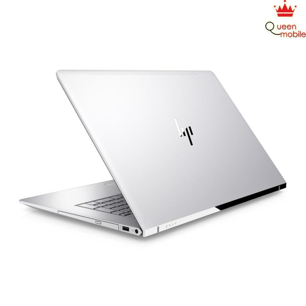 HP Envy 13-AB067 Silver (Nhập khẩu )