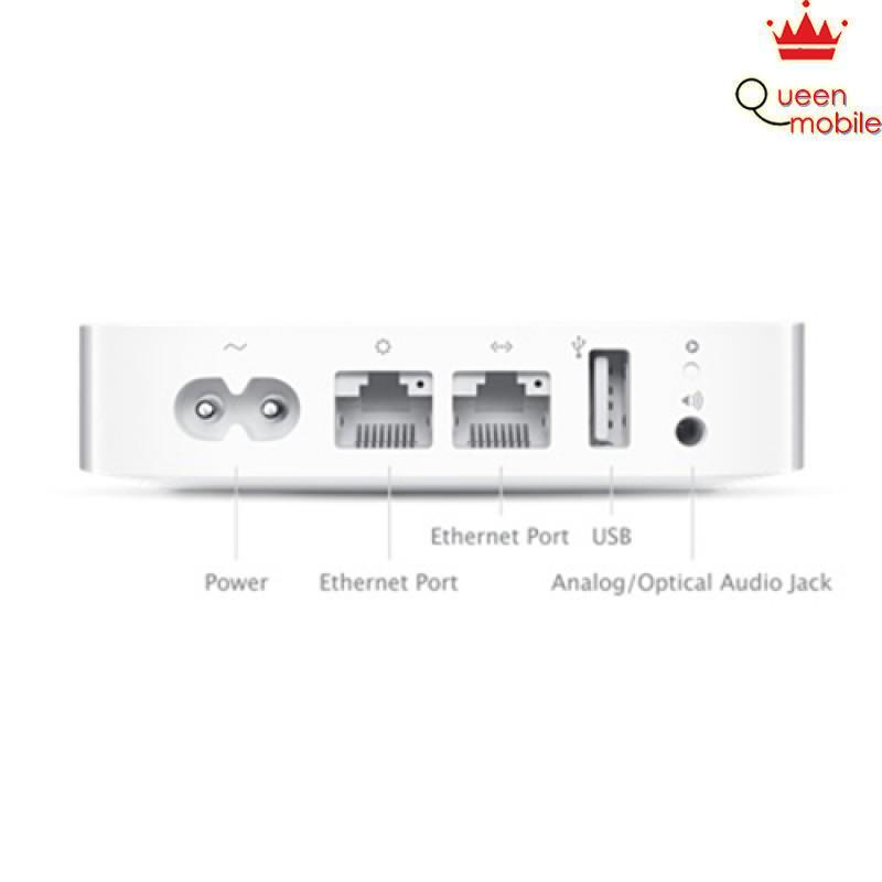 Smart Tivi 3D LED Sharp LC-90LE740X và những điều thú vị cho cuộc sống của bạn
