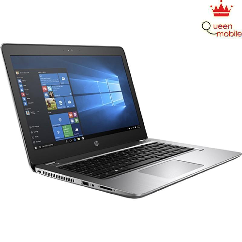 Máy tính Microsoft Surface Pro X QWZ-00001 Kèm Bàn Phím và Bút- Black