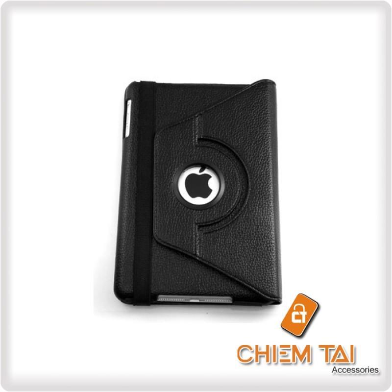APPLE IPAD PRO 12.9'' 512GB WIFI SILVER - Hàng Nhập Khẩu