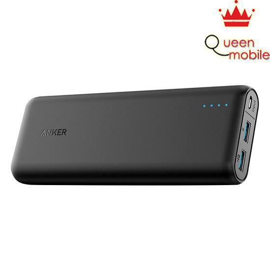 IPhone 12 5G sẽ có giá rẻ hơn nhờ công nghệ đặc biệt này