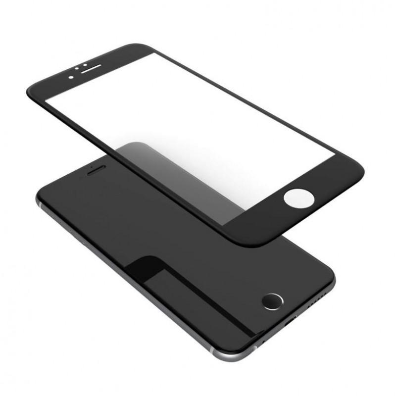 iPad Pro 12.9 inch Wifi Cellular 512GB - Hàng Nhập Khẩu