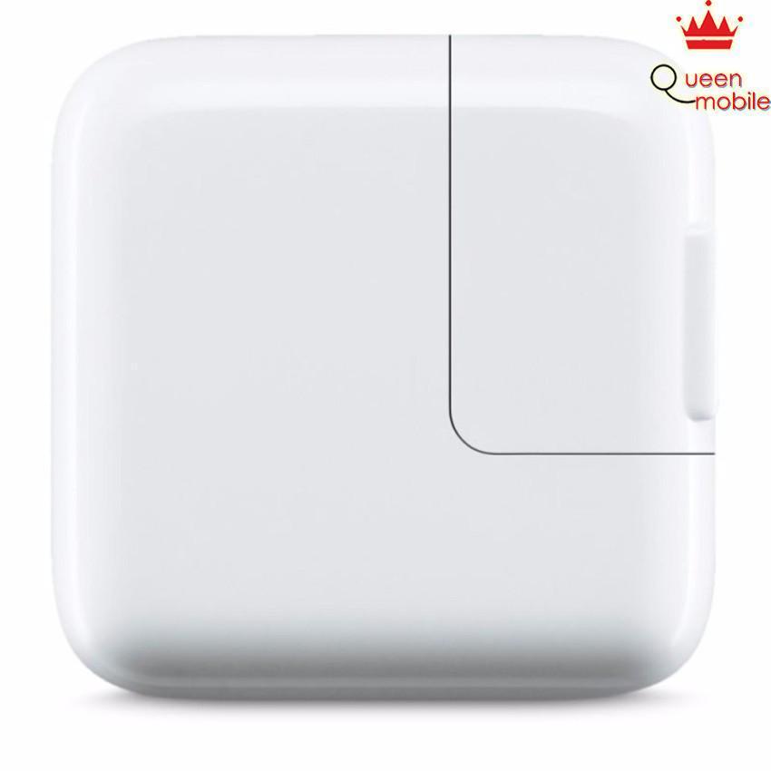 Sạc Apple 10W USB Power Adapter