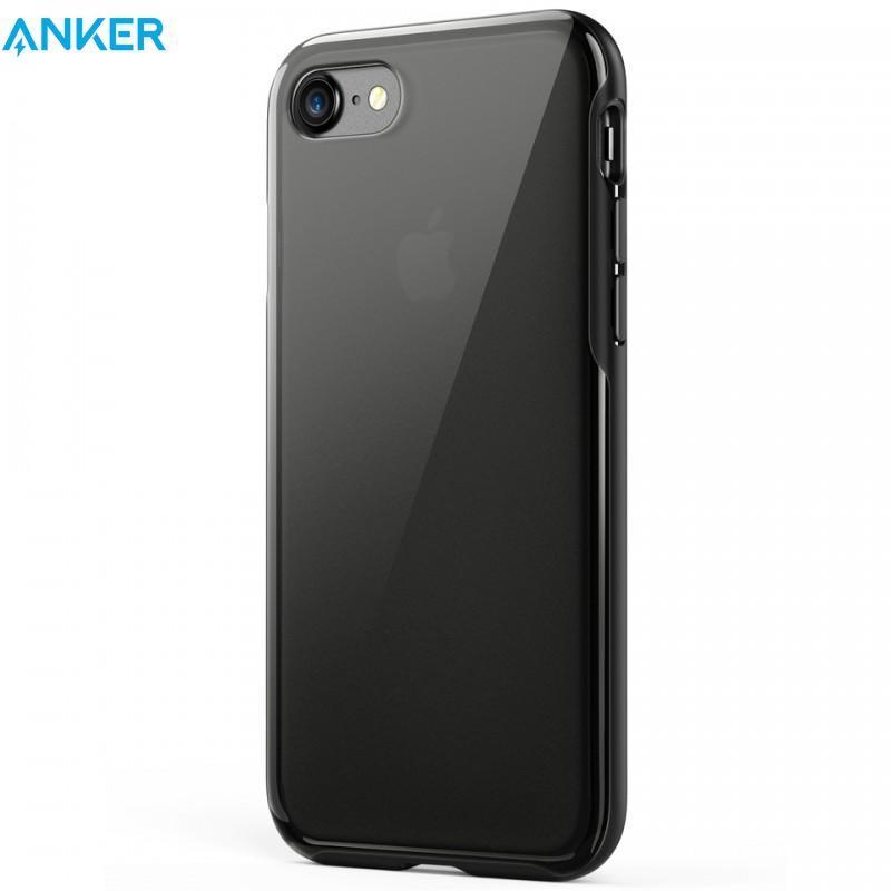 Ốp Lưng iPhone 7/ iPhone 8 Anker KARAPAX Ice - A9008 bảo vệ iphone của bạn