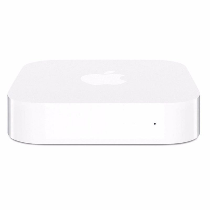 Apple 85W magsafe 2 power adater for MBP 15/17