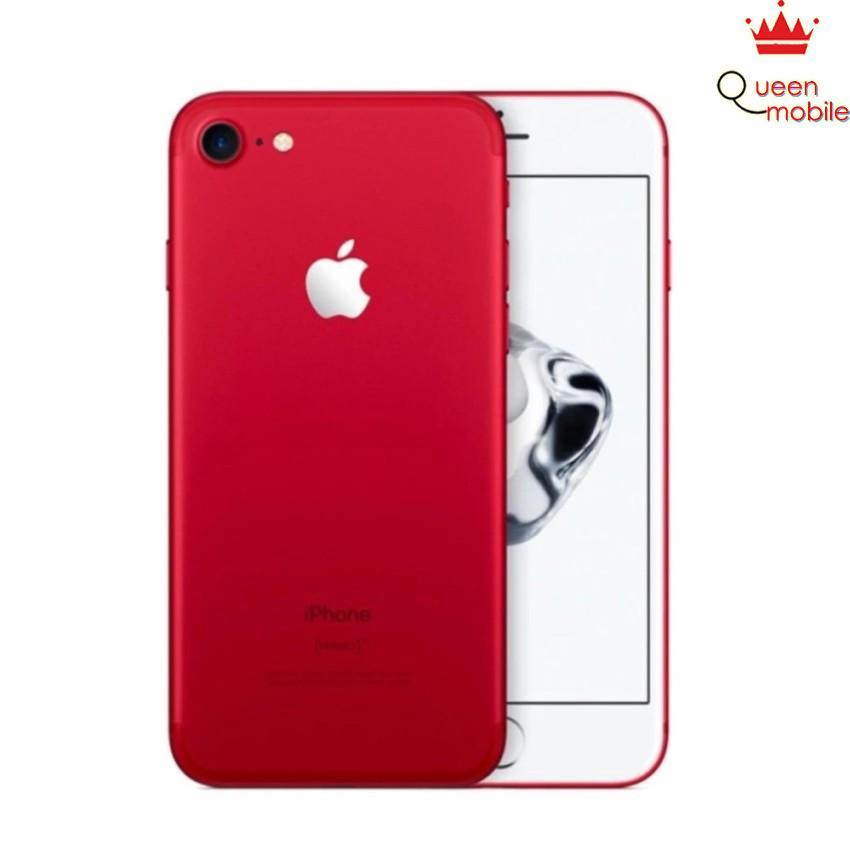 Điện Thoại iPhone 11 Pro Max 256GB - Hàng Nhập Khẩu - Xám