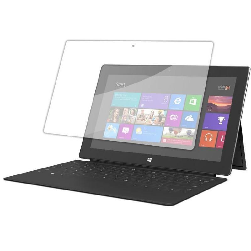 Cơ hội sở hữu laptop cao cấp ưu đãi đến 2 triệu đồng thêm nhiều quà tặng giá trị