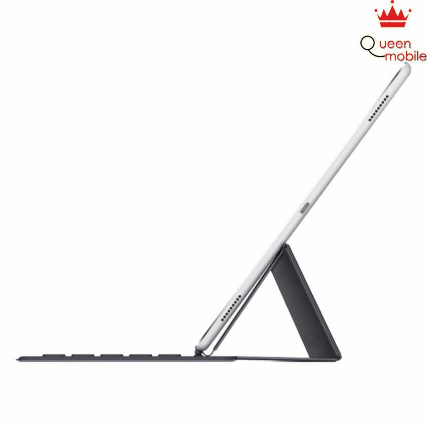 iPad Pro 11 inch (2021) 128GB 5G Cellular Màu silver - Chip M1 hàng chính hãng (MHW63 ZA/A)