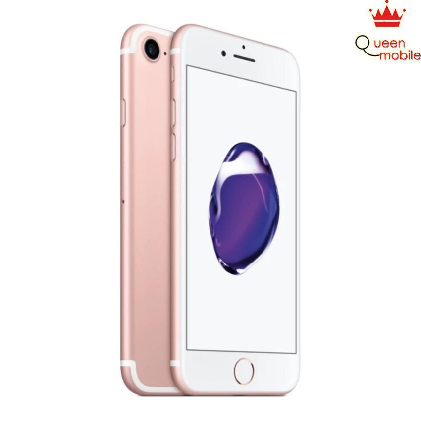 Apple ra mắt iPhone XS và XS Max: cải tiến camera, 2 SIM, bộ nhớ lên đến 512GB,…
