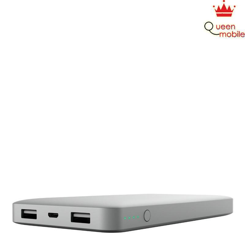 Dây Cáp Chuyển Đổi Lightning Sang Digital AV Apple MD826ZA/A - Hàng Chính Hãng