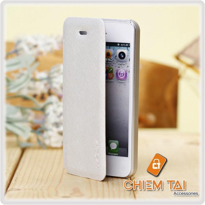 Lý do iPhone chưa sản xuất tại Việt Nam
