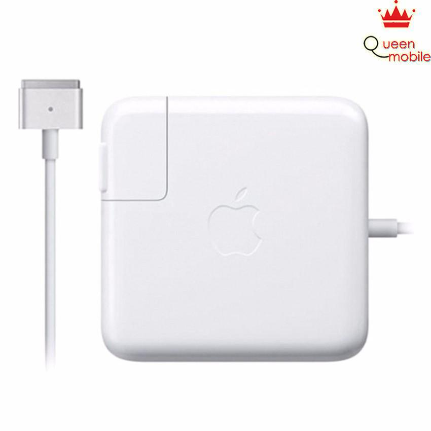 Sac MacBook Pro Retina Display MagSafe 2 60W