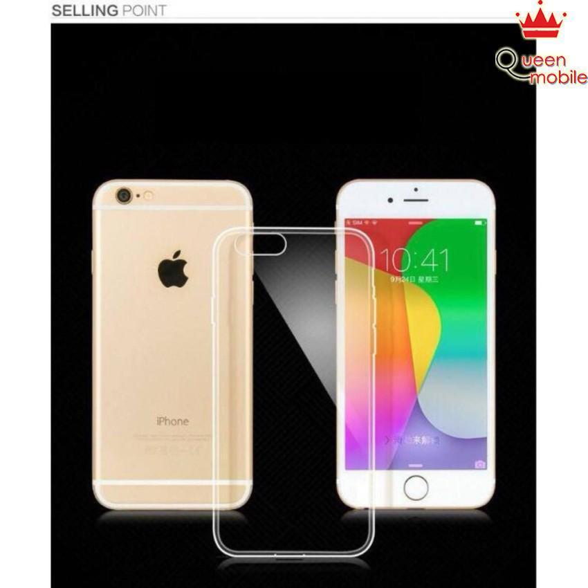 Kuo: 'iPhone SE 2' sẽ được sản xuất hàng loạt vào tháng 1 và ra mắt vào cuối tháng 3