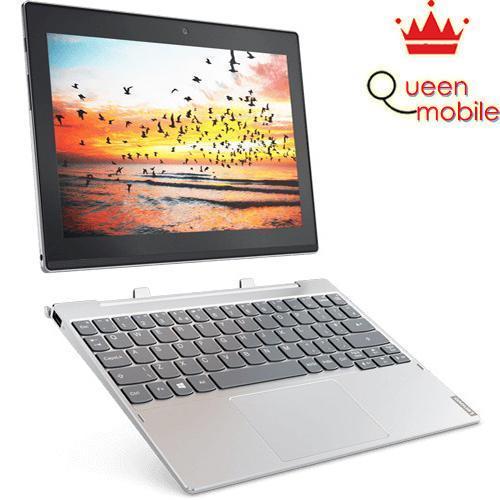 Lenovo IdeaPad MIIX 320-10ICR 80XF00GHVN Bạc