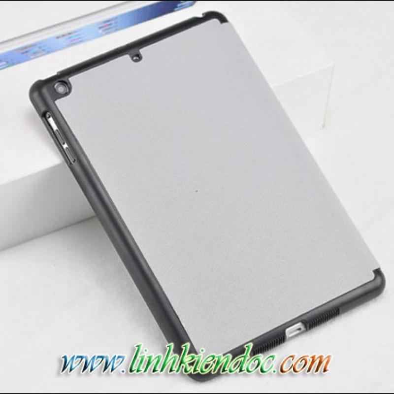 Xiaomi Mi Notebook 15,6 inch mới: Chip Intel thế hệ 8, VGA GeForce MX110, giá từ 582 USD
