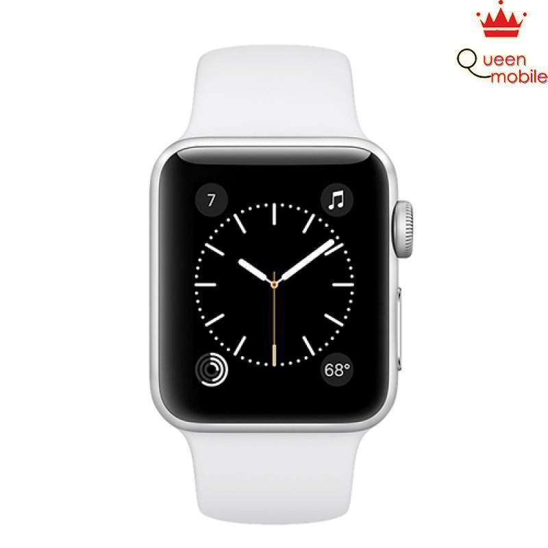 Apple sẽ ra sản phẩm mới trong ít ngày nữa
