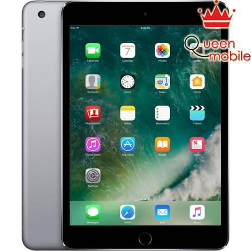 Điện thoại iPhone 12 Pro 256GB VN/A Graphite