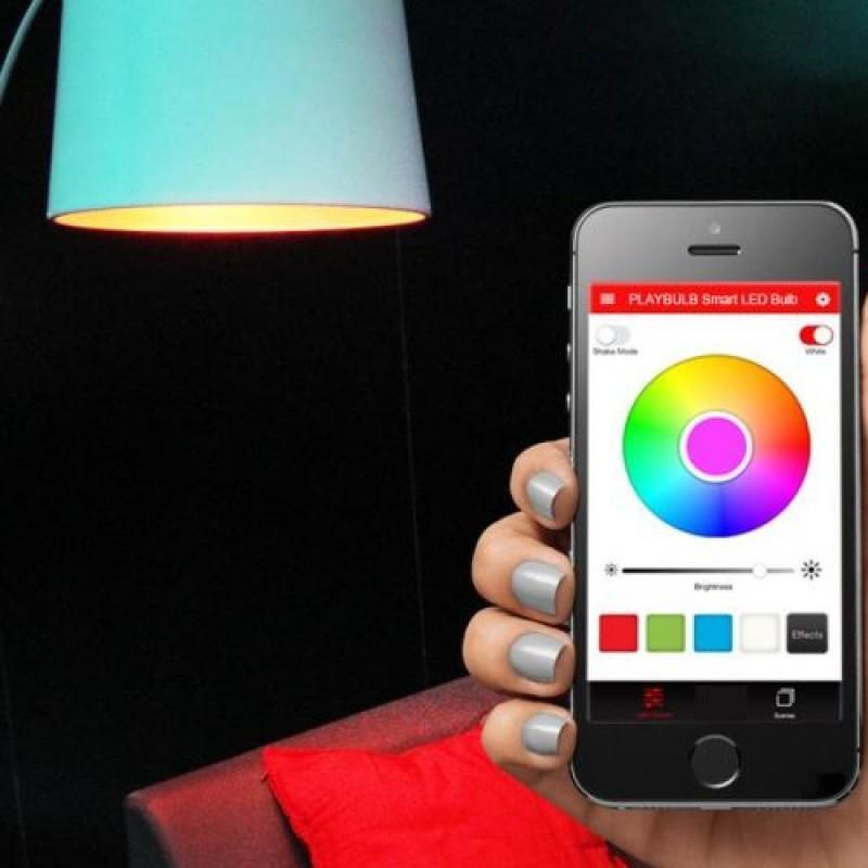 """Apple sẽ bắt đầu phát hành iOS 10.3 beta vào ngày 10/1, thêm chế độ """"Theatre"""" mới"""