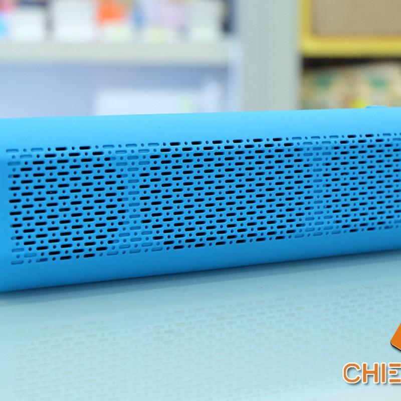 Mở hộp máy nghe nhạc cao cấp Astell&Kern SE100 bản đặc biệt M.Chat