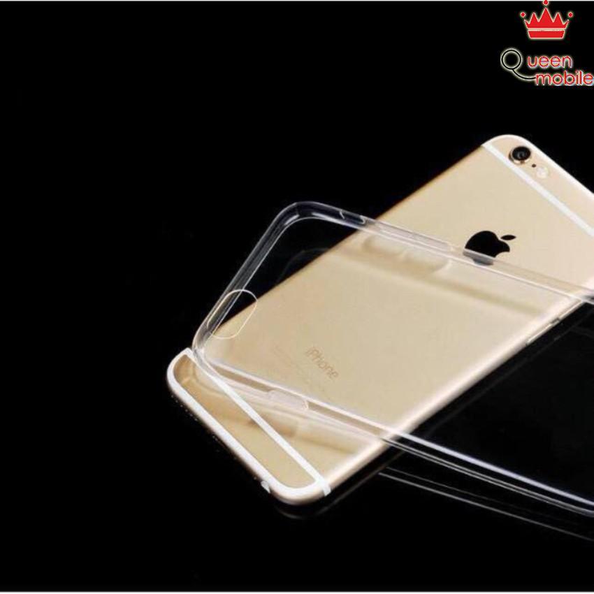 LG phá thế độc quyền của Samsung về cung cấp màn hình iPhone OLED