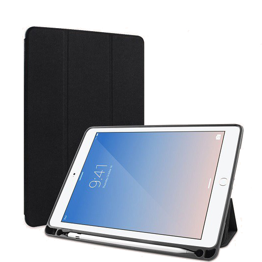 Máy tính bảng iPad Gen 8 32GB WiFi Silver MYLA2