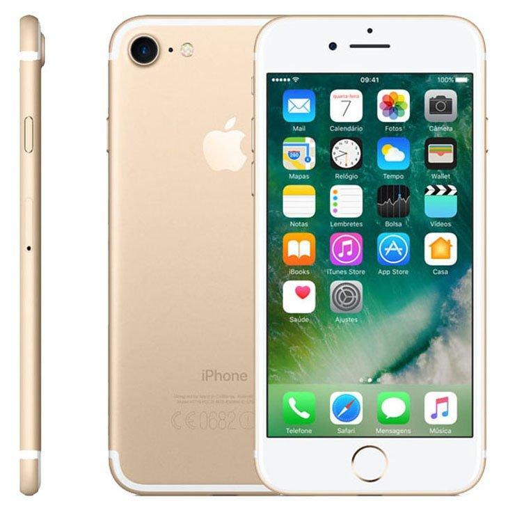 Ứng dụng Clips của Apple sẽ không hoạt động trên thiết bị 32-bit