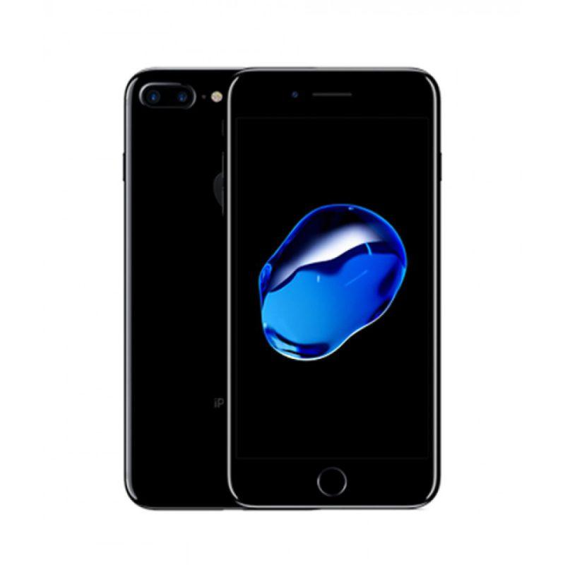 Lộ mô hình thực tế của iPhone 13 Pro khiến iFan sôi sục: Ăn đứt iPhone 12 với chi tiết đắt giá!