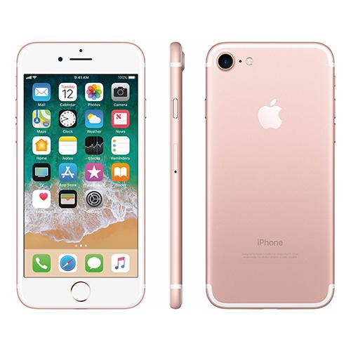 Nguồn tin hé lộ về bom tấn công nghệ sẽ được Apple ra mắt vào tháng tới