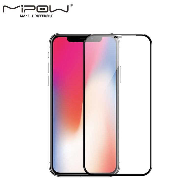 IPhone 12 5G sẽ có chất lượng kết nối Internet cực tốt?