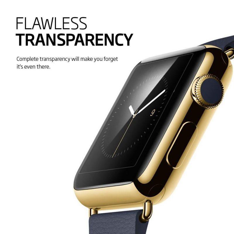 IPhone đời cũ bị chậm, Apple phải bỏ hàng trăm triệu USD bồi thường