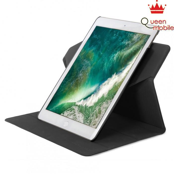 Ngỡ ngàng với thiết kế tuyệt đẹp của iPhone 12 5.4 inch: Vẫn đủ sang chảnh dù chỉ nhỏ như iPhone 4!