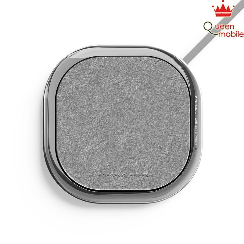Đánh giá gaming phone POCO X3 Pro: hiệu năng vô đối trong phân khúc